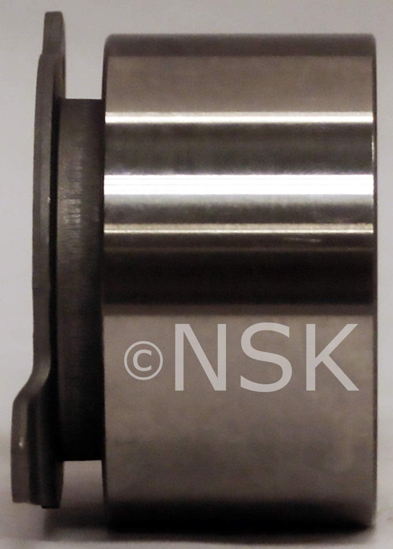 NSK 52TB2803B01 Engine Timing Belt Tensioner 1 Pack