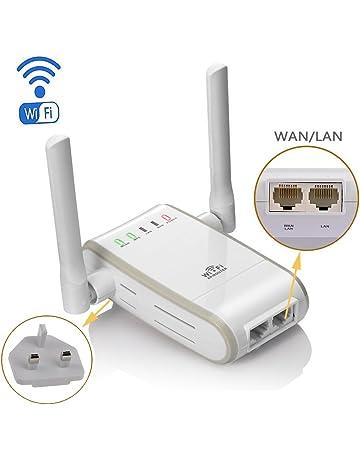 Amazon co uk | WiFi Boosters