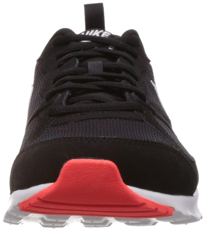 Air Max Scarpe Maglia Musa Da Corsa Nike Uomo dBkgtKjw