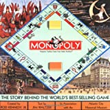 Monopoly, Rod Kennedy and Jim Waltzer, 1586853228