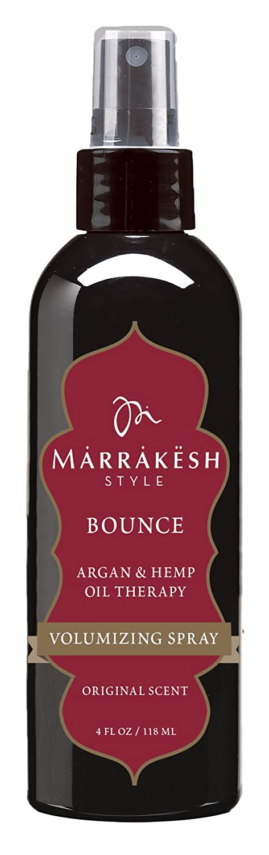Marrakesh - Marrakesh hair care spray de volumen - 118 ml MKSV075