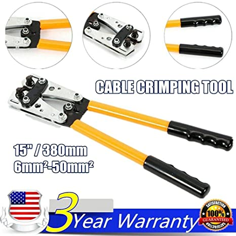 OSG Jobber Drill Bit 2.11mm x 24mm x 56.mm 130° TiN HSSe Lot of 2 #8597211
