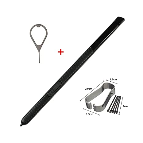 Eaglestar P550 Replacement Touch Stylus S Pen for Samsung Galaxy ...