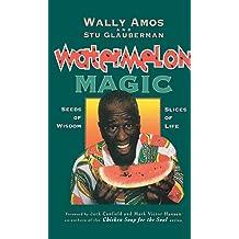 wally amos biography