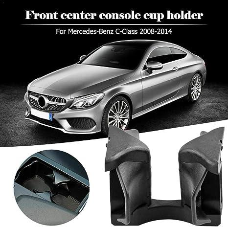 Getränkehalter GLC-Klasse X  253 original Mercedes Benz Cupholder