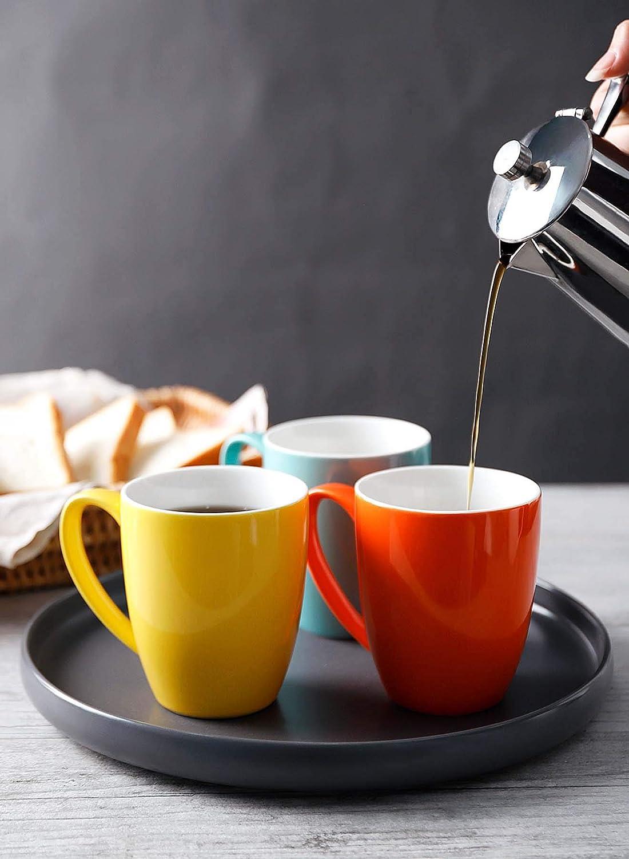Café Tasses /& Mugs caffee Cup Set soucoupes 26 pièces porcelaine