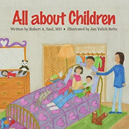 Download for free All About Children
