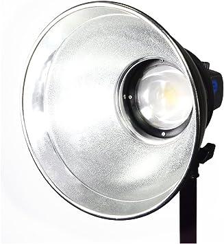 Savage LED Video Light Plus