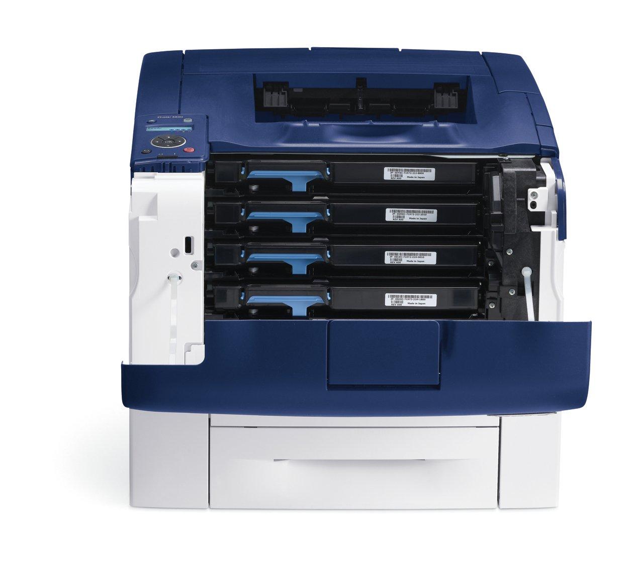 Color printing austin - Color Printing Austin 74