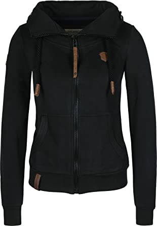 naketano gutschein februar, naketano zipped jacket der