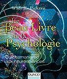 """Afficher """"Le beau livre de la psychologie"""""""