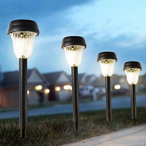 Landscape Lighting Amazon Com
