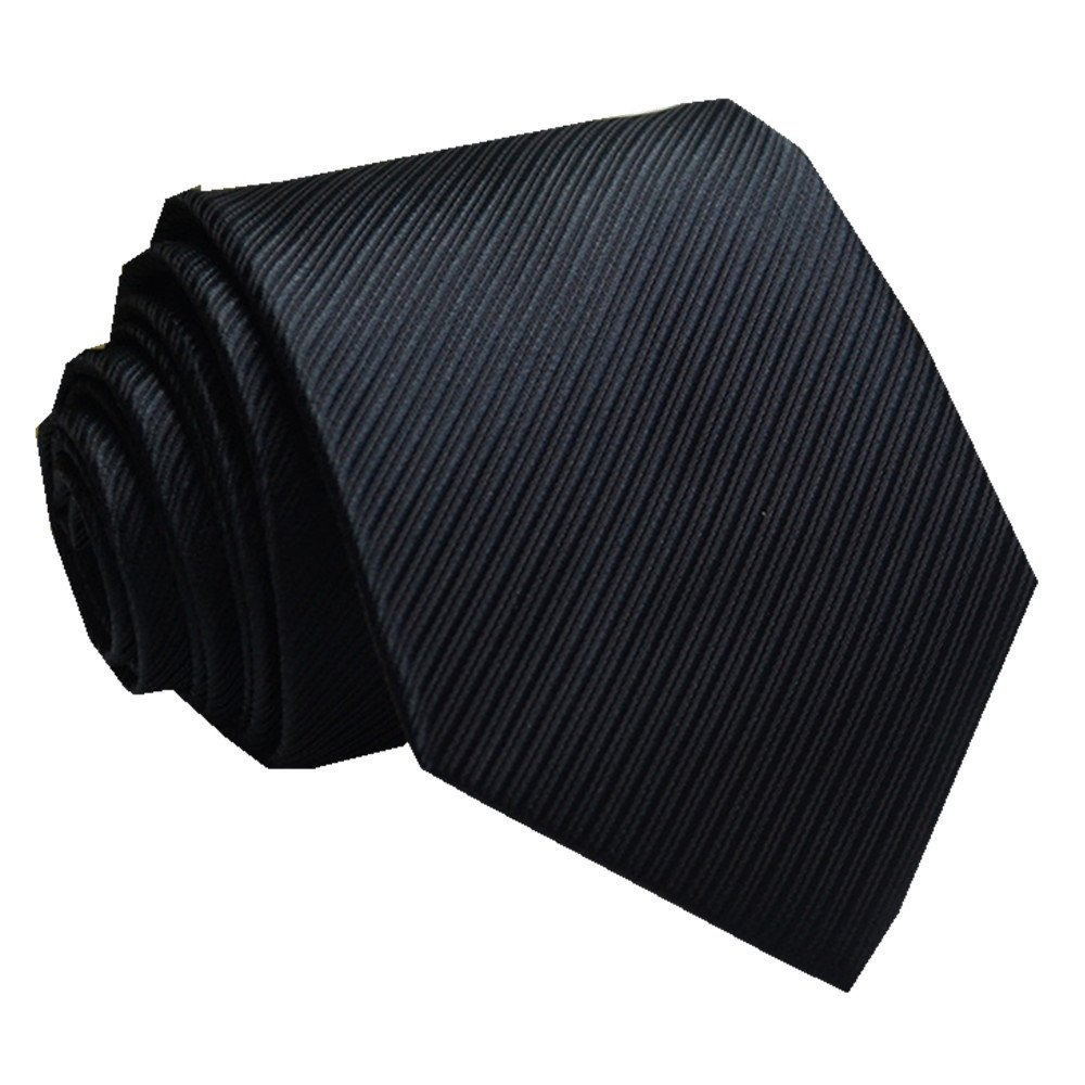 UMEE Corbatas Hombres Compa/ñero Usable De Los Hombres Corbata Moda Caballeros