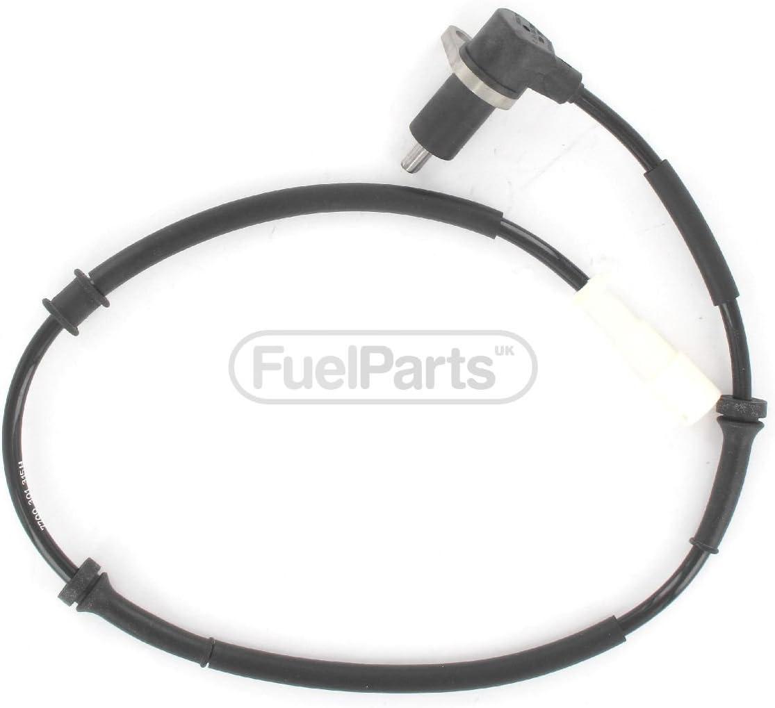 Fuel Parts AB1759 ABS Sensors