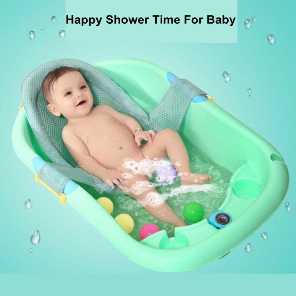 Fancy Bathing The Baby Gift - Custom Bathtubs - kazenomise.net