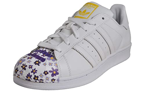outlet store aeb8b be9f3 adidas Originals Superstar Pharrell Williams Ltd Edition ...