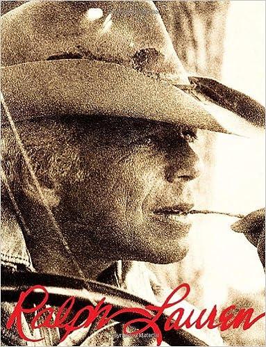 933c6fe1 Buy Ralph Lauren Book Online at Low Prices in India | Ralph Lauren Reviews  & Ratings - Amazon.in