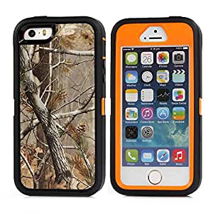 iphone 5s case amazon for iphone 5s iphone se jobss 3832