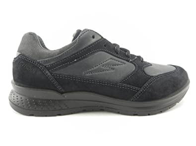 Grisport Herren Niedrige Sneaker: Amazon Schuhe : Schuhe Amazon & Handtaschen c653df