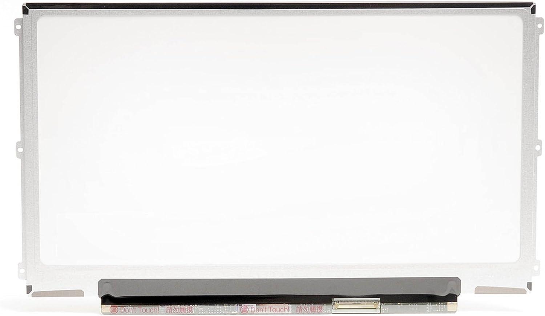 """Lenovo IBM THINKPAD X230I 2325-A9G,TN 12.5"""" WXGA HD Slim LED LCD Screen"""
