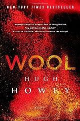 Wool Paperback