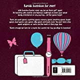 Boredom Buster (Lonely Planet Kids)