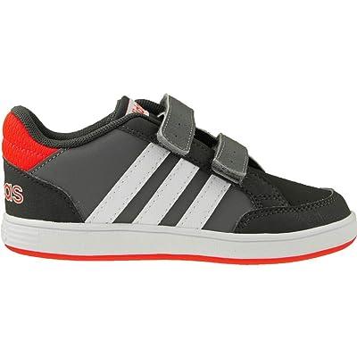 adidas , {Chaussures premiers pas pour bébé (garçon)