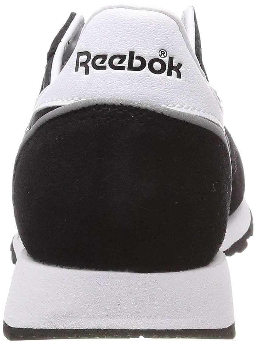 8198f50f88e0 Reebok Classic 83 Mu, Chaussures de Gymnastique Homme: Amazon.fr:  Chaussures et Sacs