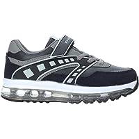 U.s. golf kids W19-SUK541 Zapatos Niño