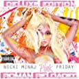 Pink Friday:Roman Reloaded