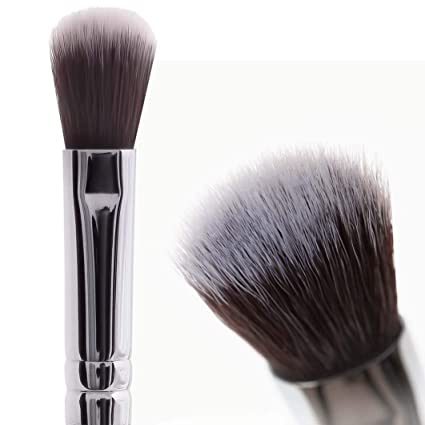 Nanshy  product image 4