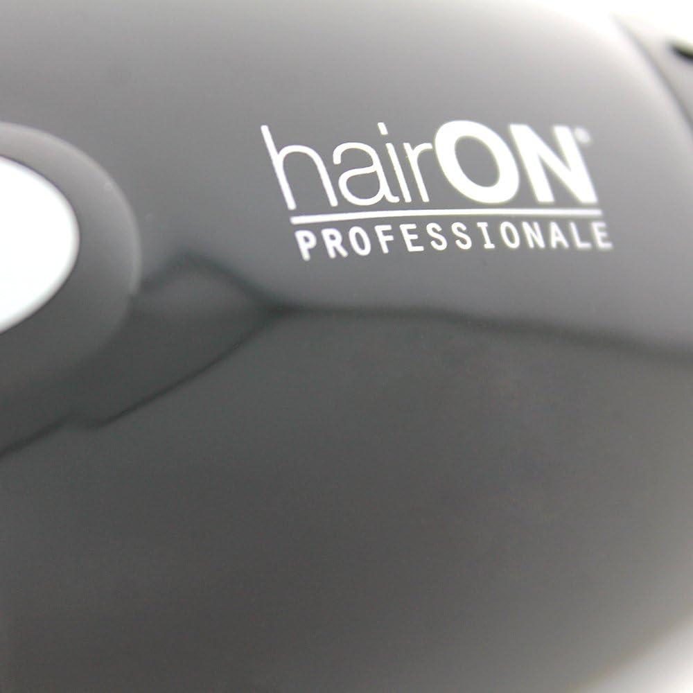 Hair on secador de Next 212 2000 W