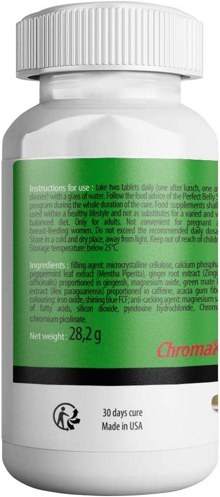 productos val natural para bajar de peso