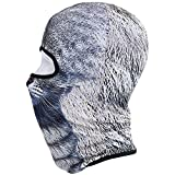 JIUSY-Animal-Balaclava-Face-Mask-Breathable-Outdoor-Sports-Motorcycle-Cycling-Cat-Dog