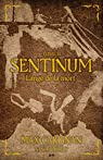 Sentinum - 2: L'ange de la mort par Carignan