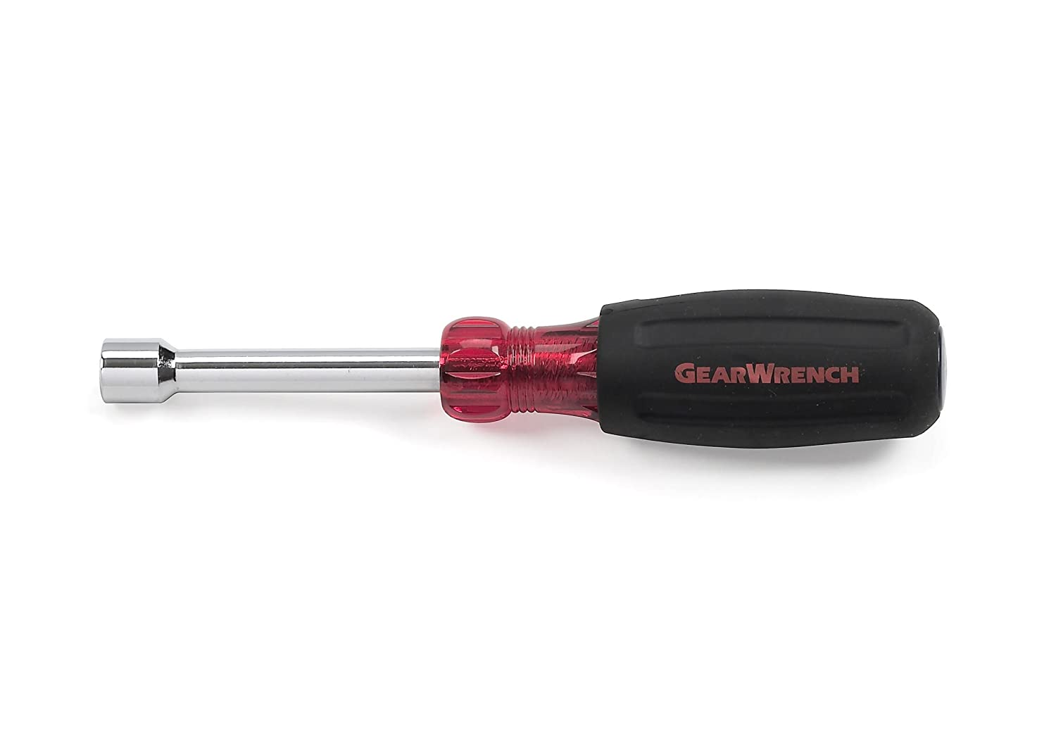 GEARWRENCH 82762 Nut Driver 11mm