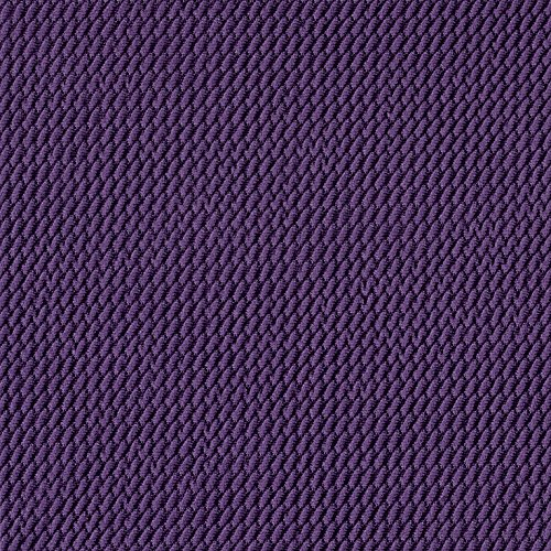 TELIO Paola Pique Knit Mauve Fabric By The Yard - Pique Knit Fabric