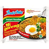 Indomie Mi Goreng 80 g (Pack of 5)