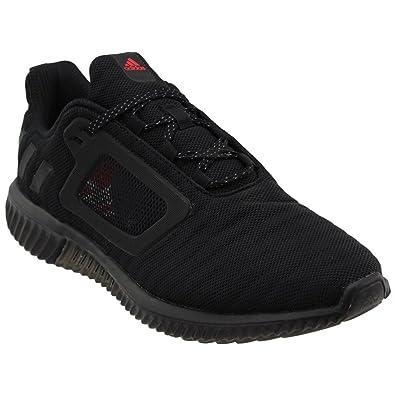 adidas Ba8973 Ba8973 adidas Homme: : Chaussures et Sacs 89f0e9