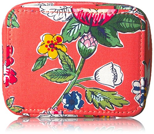 Vera-Bradley-Iconic-Travel-Pill-Case-Signature-Cotton