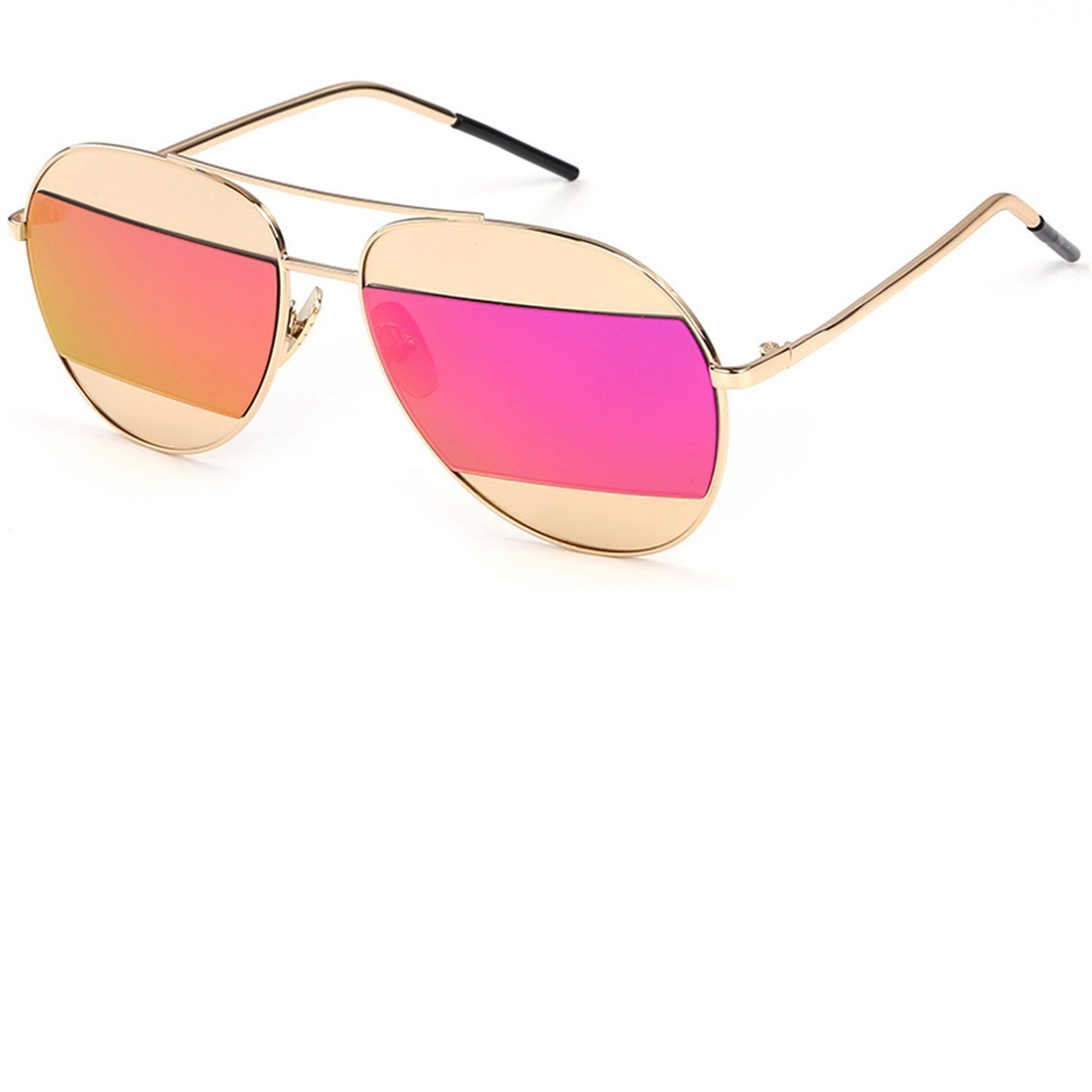 Amazon.com: Toping Fine Decoration Classic Shades Sunglasses ...