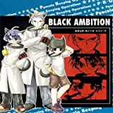 BLACK AMBITION