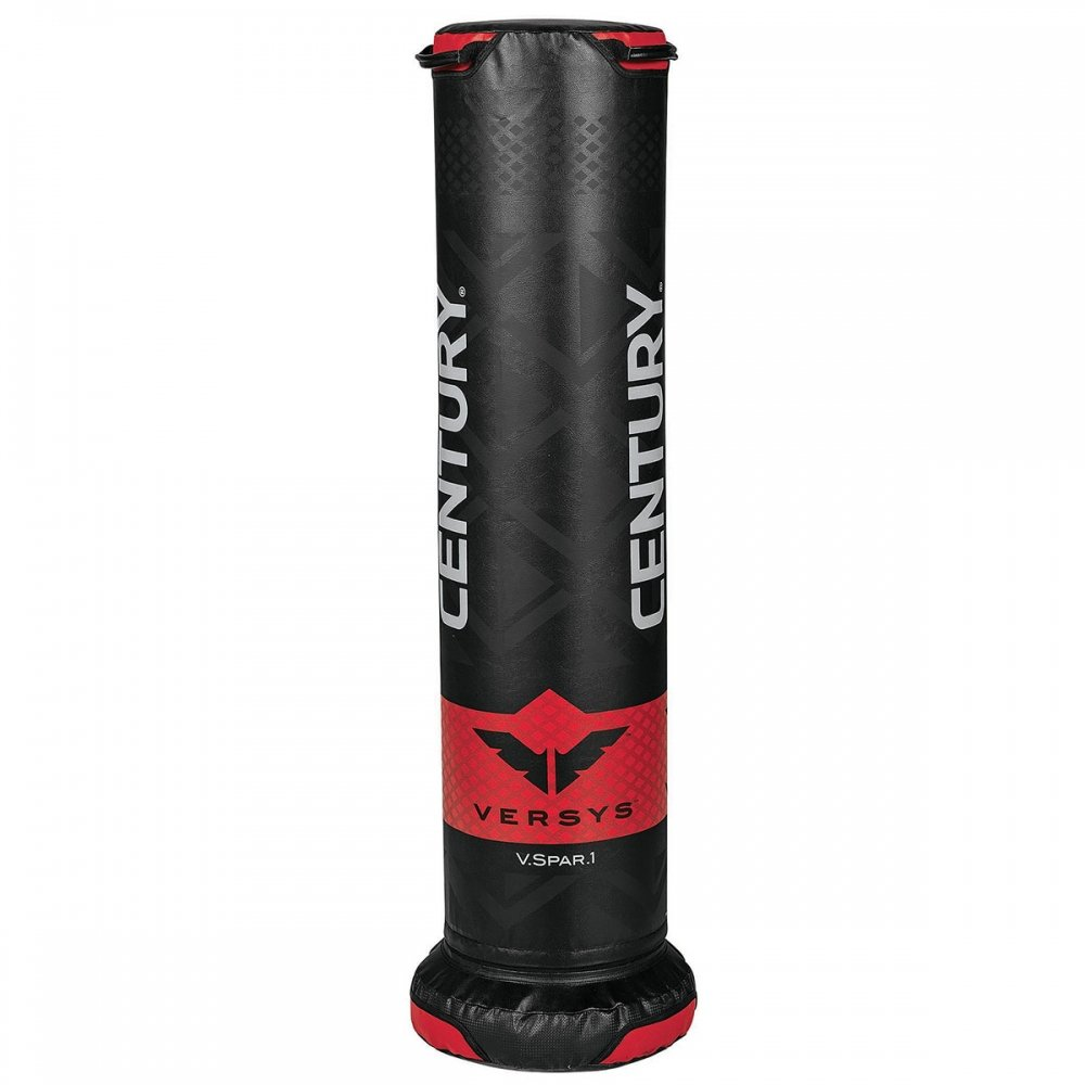 Image of Century Versys VSPAR1 Kids Punch Bag