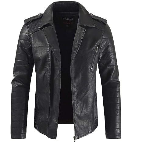 3b8fb7b3023 Amazon.com  Tactical Jacket
