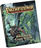 Pathfinder Roleplaying Game: GameMastery Guide: Paizo ...