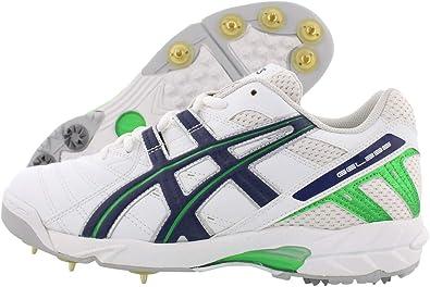 ASICS Gel 335 Cricket Boots Mens Shoe