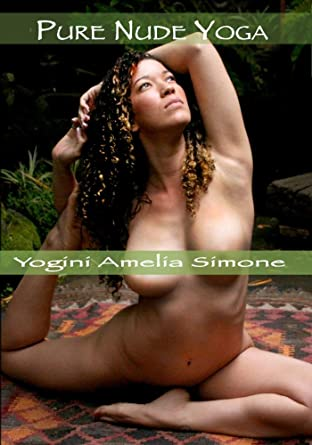 Amy poehler nude