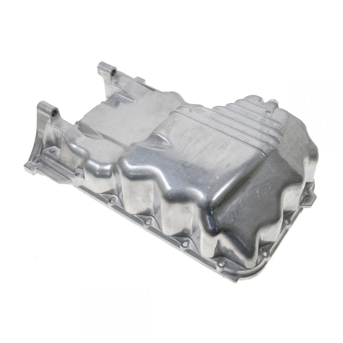 Amazon.com: Aluminum Engine Oil Pan 11200P8AA00 for Acura CL TL Honda  Accord Odyssey Van: Automotive