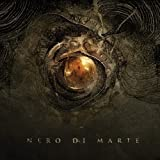 Nero Di Marte by Prosthetic Records