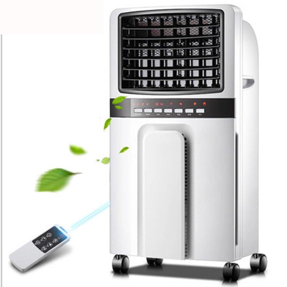 Acquisto Riscaldatore LJHA Climatizzatore Doppio Uso Refrigeratore Climatizzatore Automatico per Acqua 720 * 367mm Prezzi offerte
